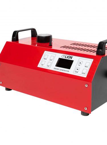 SG4000 Etna Smoke Generator