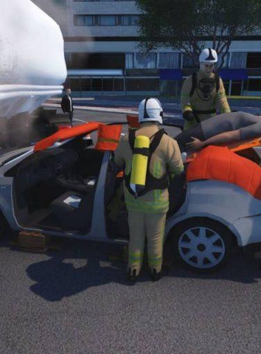 Response Simulator